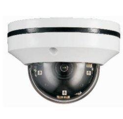 2MP Poe мини сетевые PTZ системы безопасности поставщика цифровой видеокамеры наблюдения для изготовителей оборудования (SD1A203P)