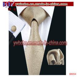 Шелк соединительной тяги мужчины-участник галстуки Деловые подарки (B8054 определяется)