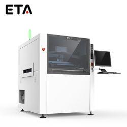Galería completamente automático de la impresora para imprimir PCB
