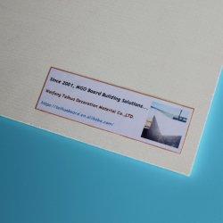 自由なホルムアルデヒドおよび接着剤の自由な子供の家具のマグネシウム酸化物MGOのボード