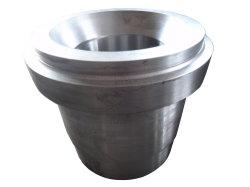 Usinagem CAD Mills Manufacturing subcontratar a moagem CNC