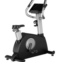 Tz-2030B Vertical Comercial Bike para equipamento de ginásio