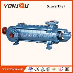 Dgシリーズ多段式遠心ポンプ、産業電気水ポンプ
