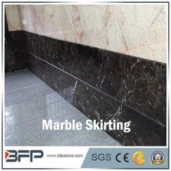Café chineses veia líquida Marble para instalações eléctricas na decoração