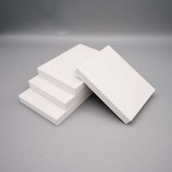 Konkurrenzfähiger Preis Kurbelgehäuse-Belüftung Co-Verdrängte Schaumgummi-Vorstand für Gebäude-und Dekoration-Materialien