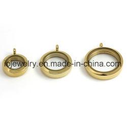 Photo vierge pendentifs médaillon commémoratif Bijoux