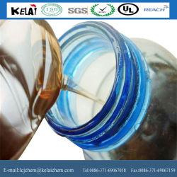 LABSA el 96%- alquil benceno lineal ácido sulfónico