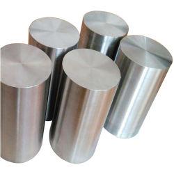 Barre de cuivre plaqué titane Prix de 1 kg de barre de titane