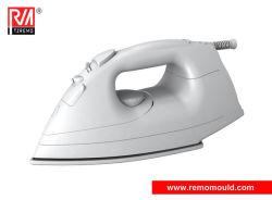 Shell der elektrischen Rostfleck-elektrisches Eisen-Kasten-Form