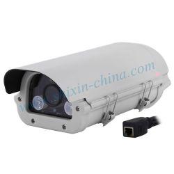 كاميرا IP بالأشعة تحت الحمراء (IP-2318H) من سوني مضادة للماء بدقة 800 لتر (IP)