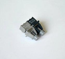 Modules émetteurs optiques 650nm