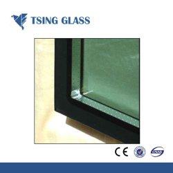 6+9A/12A/16A+6мм Энергосберегающие / Low-E изолированный стекло для наружной стены и окна