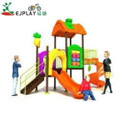 Лучший выбор для детей игровая площадка на открытом воздухе пластмассовые игрушки пластиковые трубки игровая площадка