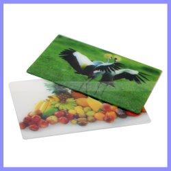 Impresión a todo color almohadilla antideslizamiento para teléfono móvil MP3 MP4 GPS almohadilla adhesiva coche Antideslizante Gel alfombrilla antideslizante PU