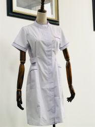Uniforme calda dell'infermiera di vendita per le donne
