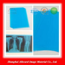 Clear Inkjet Printing Fart Dental X-ray Film