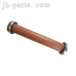 Drucker-Teile Jc66-01268b für Ml-4551 4050 obere Rolle der Fixieranlagen-3560 3561n/Wärme-Rolle