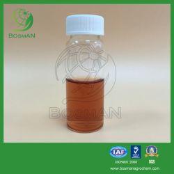 L'acétochlore de haute qualité 95% TC d'herbicides