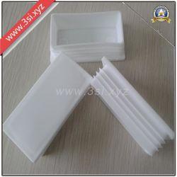 Accessoire de meubles en plastique PEBD rectangulaire PAC (YZF-H317)
