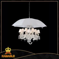 現代装飾的な傘の陰の吊り下げ式の照明(KA1111S)