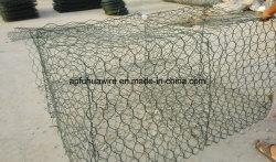 صندوق مغلفن مغلفن مغلفن من مادة الجابون / الشبكة العنكبوتية السلكية الخاصة بالصّين