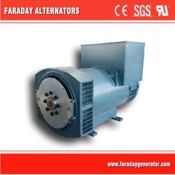 Fd4 Brushless Synchrone AC Alternator met Lage Prijs