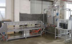 Banc de test automatique de compteur d'eau
