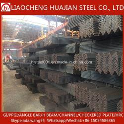 Профессиональный стальной угол утюг с дешевой цене