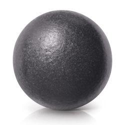 Bolas de molienda de fundición irrompible para trituración de piedra caliza Dia 25-60mm por Taihong