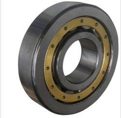 軸受の/Roller円柱ベアリング自動車ベアリング/Nj、NuのNupベアリング