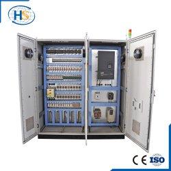 Siemensの電気制御システムPLC