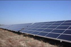 1.1mm 3mm 3.2mm 4mm Shandong Csp Solar Mirror Collector