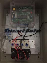 Cassetta di controllo pneumatica del vibratore di serie della SK di alta qualità del nuovo prodotto