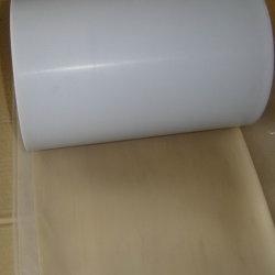 Membrane en caoutchouc de silicone, caoutchouc de silicone transparent en Chine