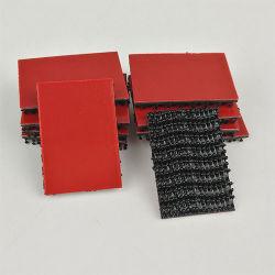 Быстросъемный фиксатор /гриб двойной блокировки /Пластмассовыми Sj3741/5408, Sj3780/5408, Sj3742/5408