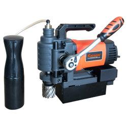 Cayken 28mm mini flache magnetische Bohrgerät-Presse-Maschine (KCY 28DM)