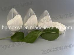 Souple adhésif étanche Redispersible Putty en carreaux de céramique de la poudre de polymère