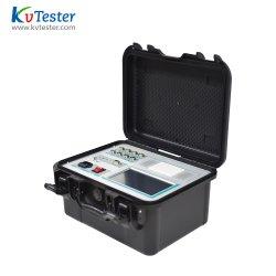 Best Selling Banheira de produtos chineses Disjuntor Multímetro HV G. C. B Testes com qualidade e preço baixo