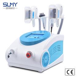 HF-Gewicht-Verlust fettes einfrierendes Cryolipolysis, das Schönheits-Gerät abnimmt