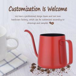 China Wholesale water fles Teflon Coffee Maker percolator Pot Stovetop