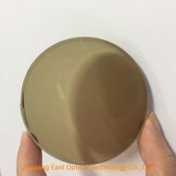 1.56堅い樹脂レンズの終了するホトクロミズムレンズ