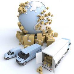 خدمة نقل UPS/FedEx إلى الصومال عبر Express من باب تايشان خدمة التوصيل إلى أستراليا/الفلبين