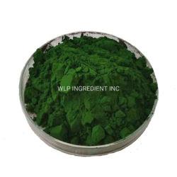 Organisches Spirulina Puder-Protein 50% 60% (Spirulina Tabletten)