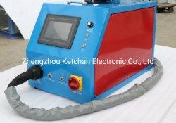 L'induction de l'équipement de traitement thermique de métal pour une partie ou de durcissement de trempe