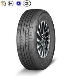 레이디얼 차량 타이어 버스 타이어 13 14 15 16 17 18 19 20인치 좋은 가격 Joyroad Brand Tire/Centara 브랜드 타이어/하이다 브랜드 PCR 타이어