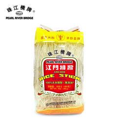 KongMoon Rice Stick 454G Pearl River Bridge Brand Instant 麺、ライスヌードル