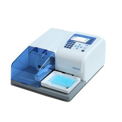 West Tune Apw-100-M Microplate Medical ELISA Plate Reader and Washer