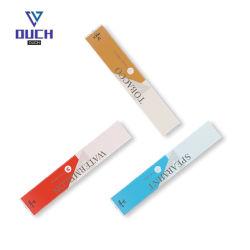 Commerce de gros Hot Sale 2020 E-Barre de bouffée de cigarette Vape stylo jetable 300bouffées