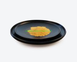 Factory Supply Instant Green Tea Powder per bevande e cotto Alimenti