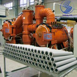 Mto/MTP Einheit-Luft-Reinigung-Öl-Abbau-Staub-Filtration-Filter
